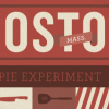 The Boston Pie Experiment