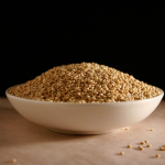 Supergrain to the rescue!