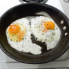 Back to Basics: Eggs