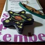 Gift of the Month: September Recap